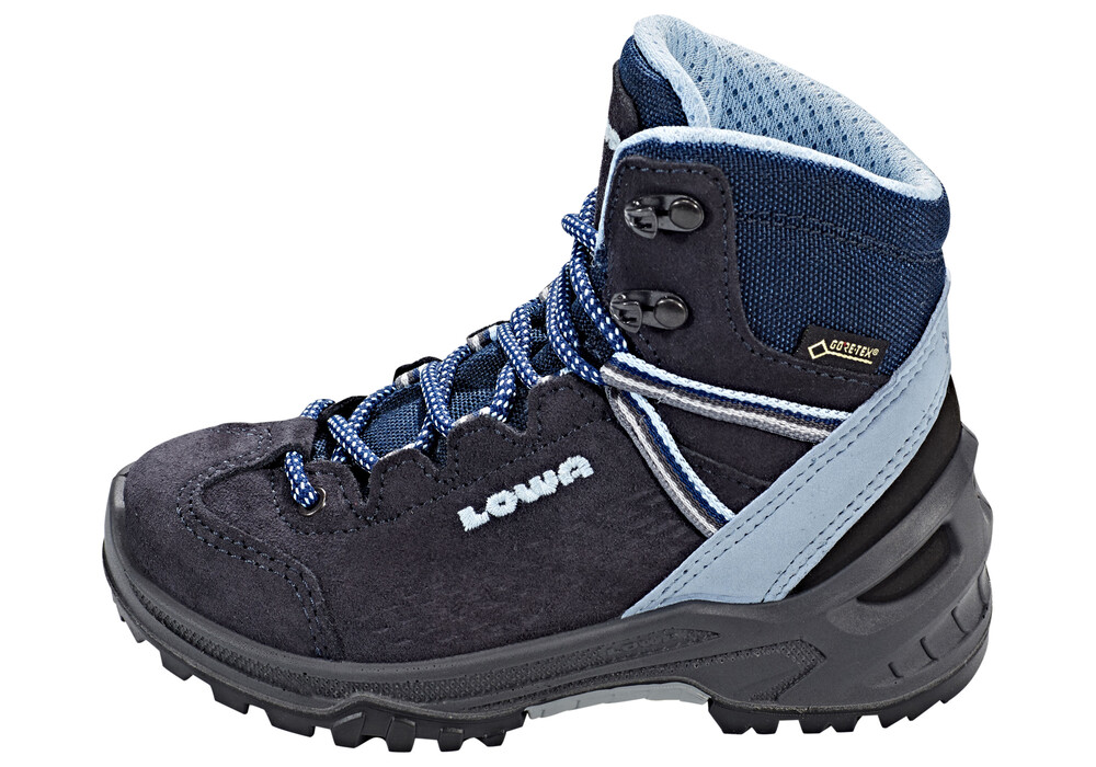 Size Junior Shoes The North Face